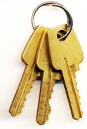 3 Keys to Building a Writing Business