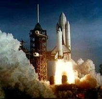 Cost of to launch a writing career