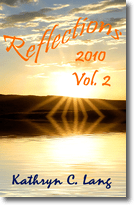 journey-through-reflections-vol-2