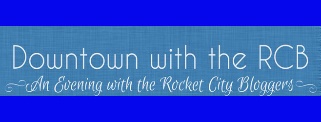 The Man Named Ray Leyden, Part V – Rocket City Bloggers Serialized Fiction