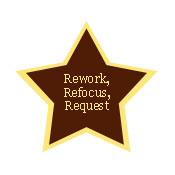 rework refocus request