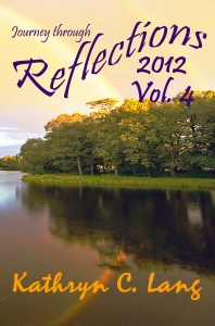 Reflections cover 4- flattened thumbnail