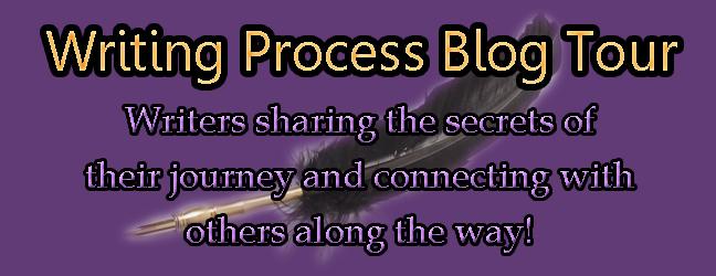 writingprocessblogtour5-19-14