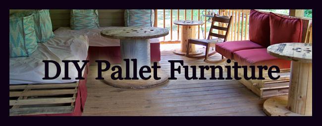 featured image pallet copy