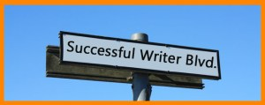 Turning My Writing Into a Business Success
