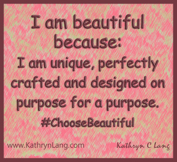4-14-15 choose beautiful