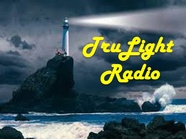 TruLight Radio