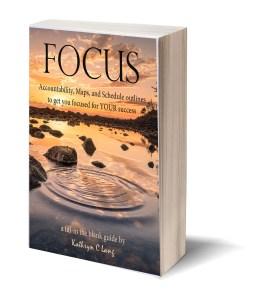 Focus Folder