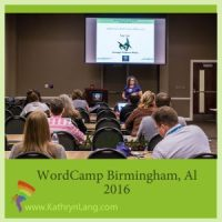 speaking wordcamp 2016