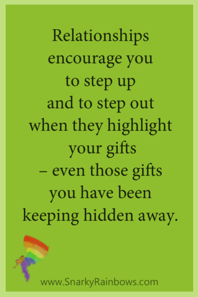Growing HOPE daily pinterest quote