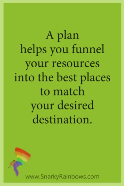 GrowingHOPE podcast pinterest quote funnel your resources