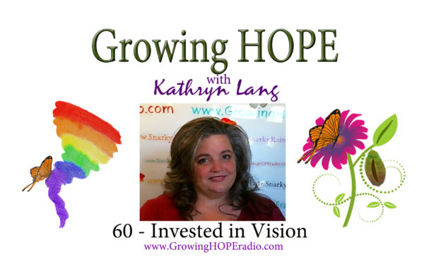 Growing HOPE Daily - Header - Invested in Vision