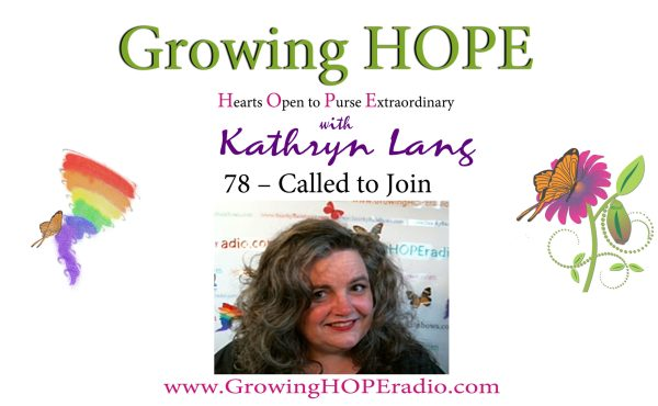 Growing HOPE Daily - header - called to join