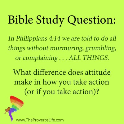 Bible Study Question - temple of God