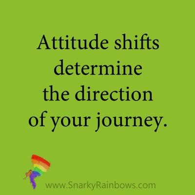 quote - attitude shifts