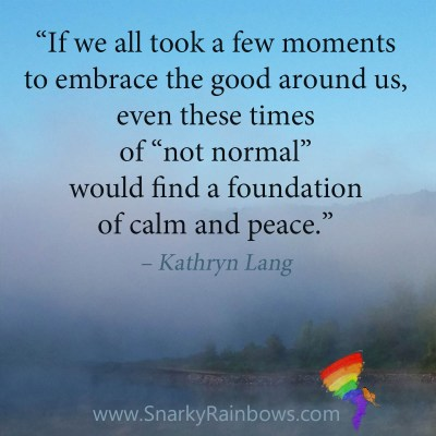 shift the not normal moments