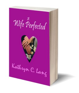 A Wife Perfected