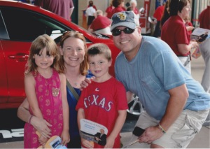 family-baseball