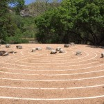 Importance of Pilgrimage – What I Learned Walking a Labyrinth