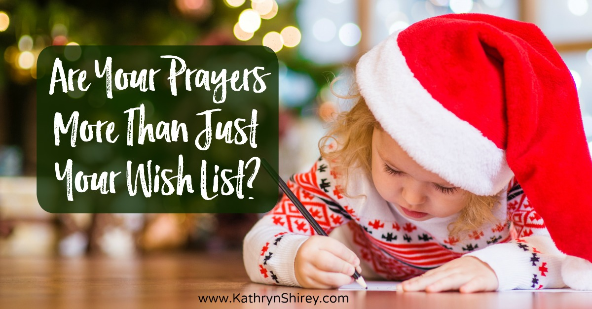 Ever wondered what to pray? Prayer is asking God for relationship, not just wishes to grant. Read on for 8 conversation topics to include in your prayers.
