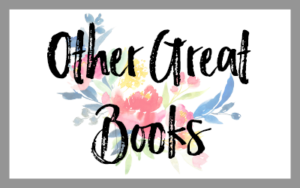 Other Great Books