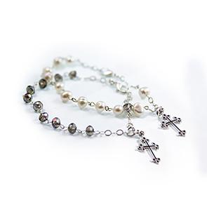 Rosary_SM