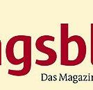 https://i0.wp.com/www.kathsonntagsblatt.de/images/header.jpg?resize=134%2C130