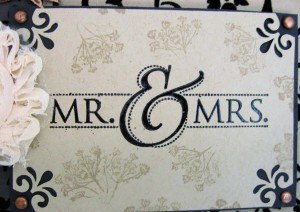 MrandMrs Card SU 03