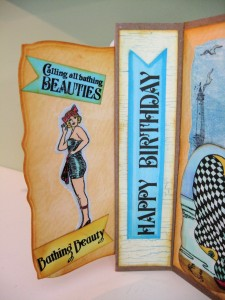 Crafty Secrets August Linky Party Box Tutorial 14