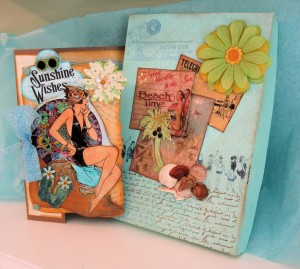 Crafty Secrets August Linky Party Box Tutorial 23
