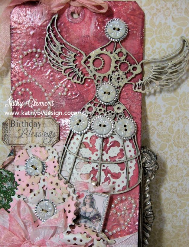 HC Girly Grunge Tag06