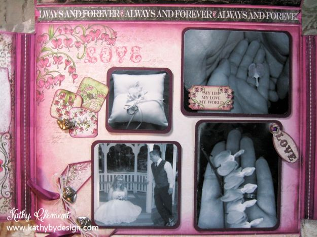 Garden Romantique Wedding Portfolio Final 07