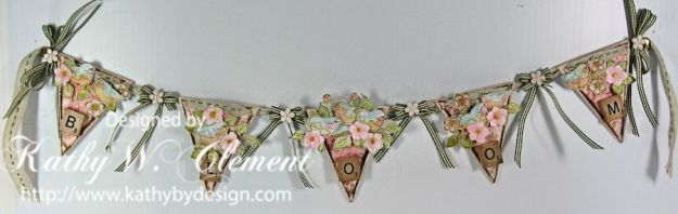 Birds and Blooms Banner 01a