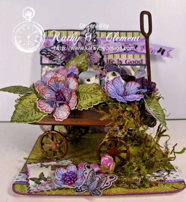 Plant Joy HC Butterfly Medley 04a