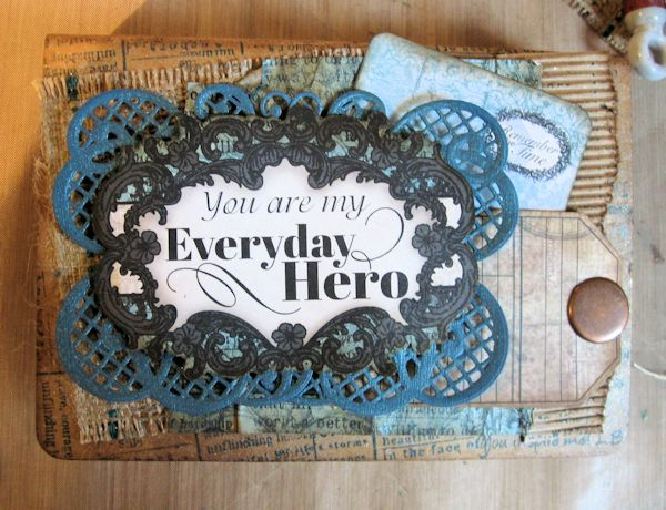 Everyday Hero Mini Tute04