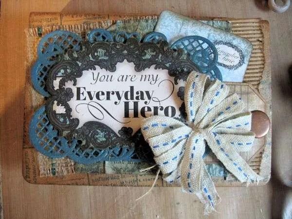 Everyday Hero Mini Tute05