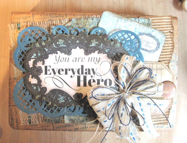 Everyday Hero Mini Tute06