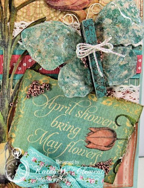 RRR Things with Wings Challenge April 2015 04