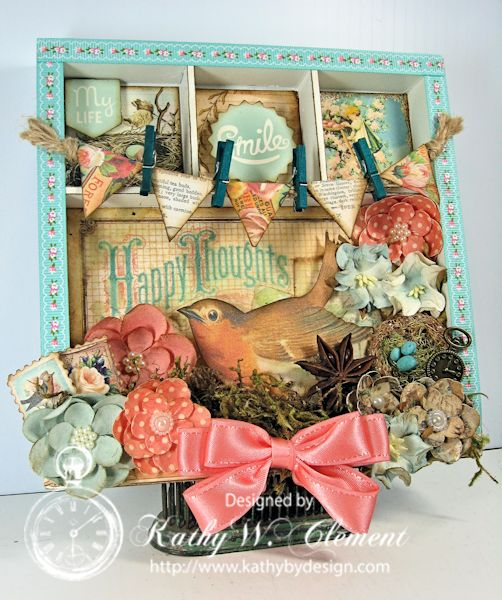 Crafty Secrets April 2015 Linky Party 02