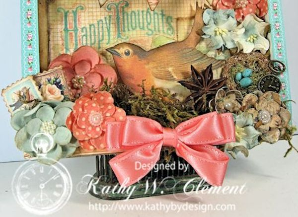 Crafty Secrets April 2015 Linky Party 02a