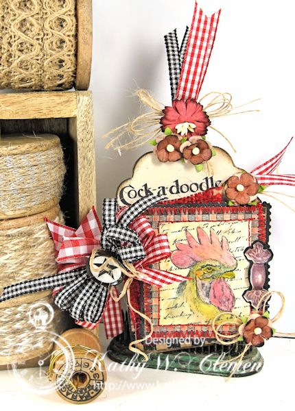 Crafty Secrets Farm Chicks Blog Hop 05
