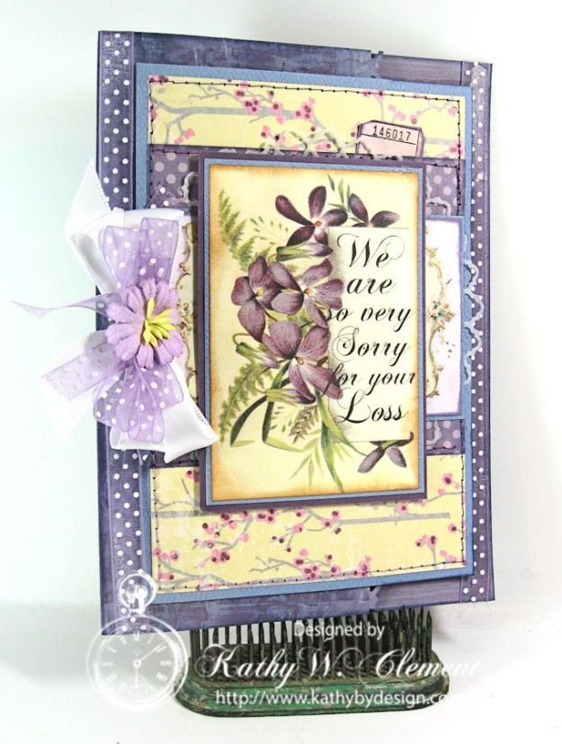 RRR Victorian Sentiments Group B 02