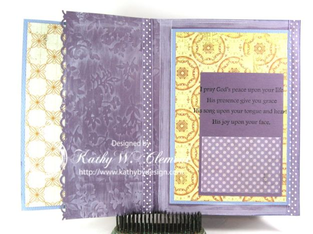 RRR Victorian Sentiments Group B 02b