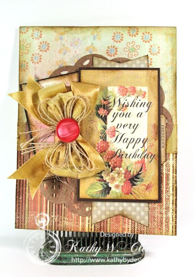 RRR Victorian Sentiments Group B 03