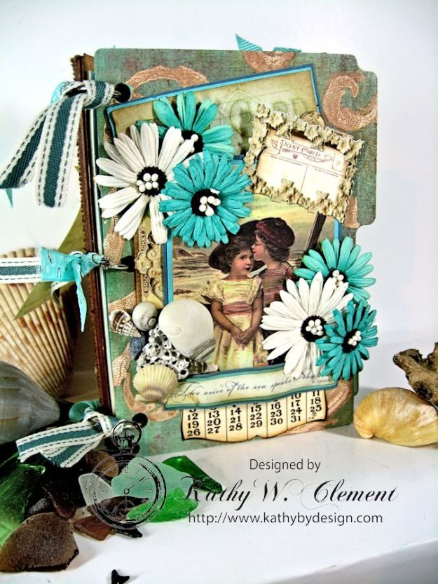 Crafty Secrets July Blog Hop and Challenge01