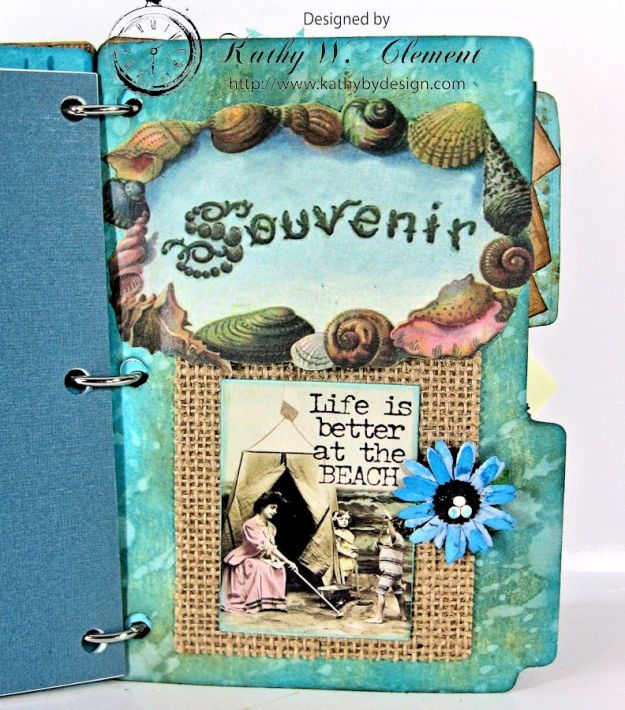 Crafty Secrets July Blog Hop and Challenge10