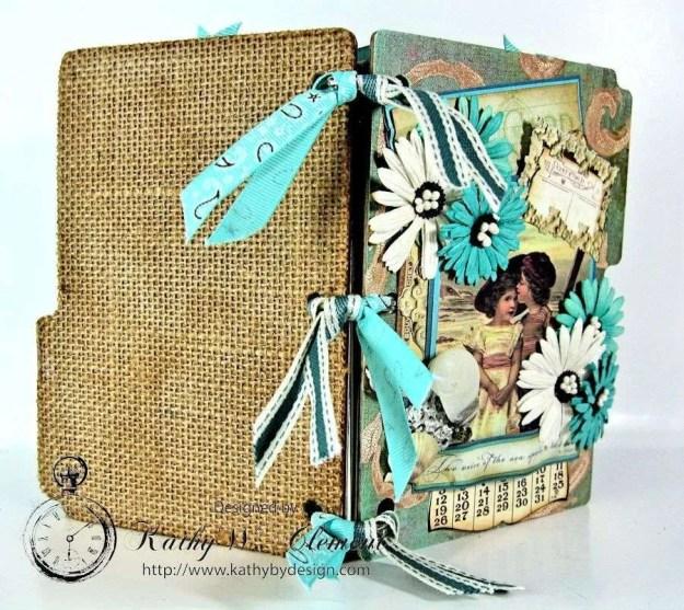 Crafty Secrets July Blog Hop and Challenge15