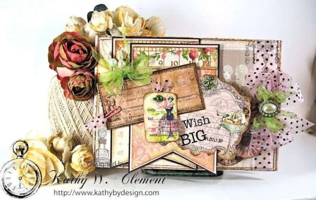 Crafy Secrets Sew Vintage 01