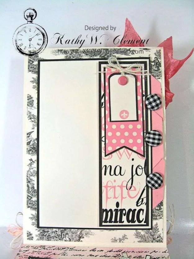 Nanas Little Brag Book Pink04