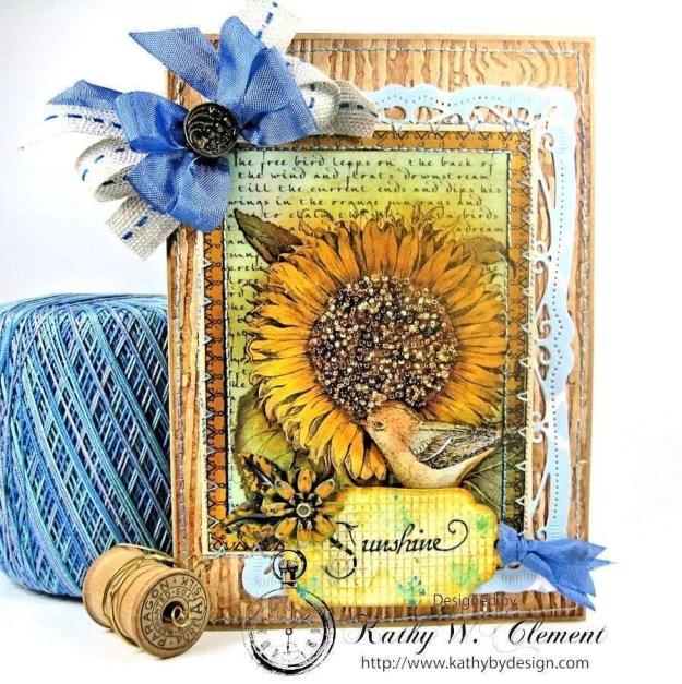 CS Sunflowers 05